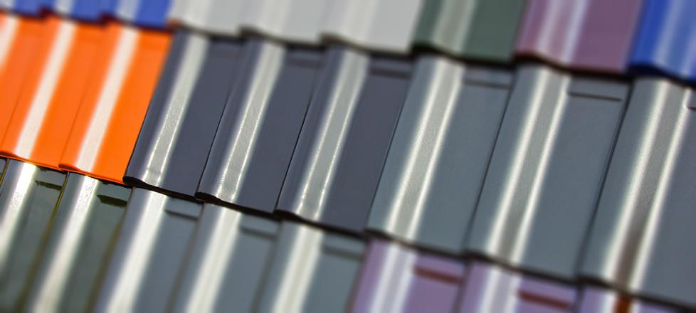 Dach-Daten-Pool – Vorteile für den Fachhandel