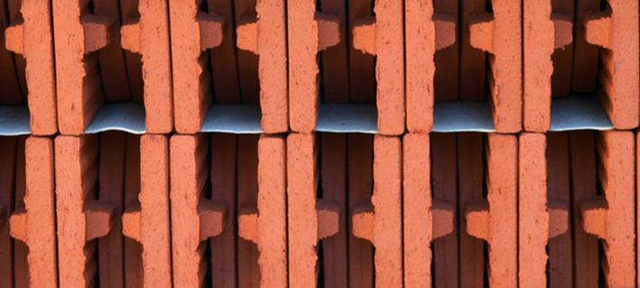 Dach-Daten-Pool – einheitlich und effizient