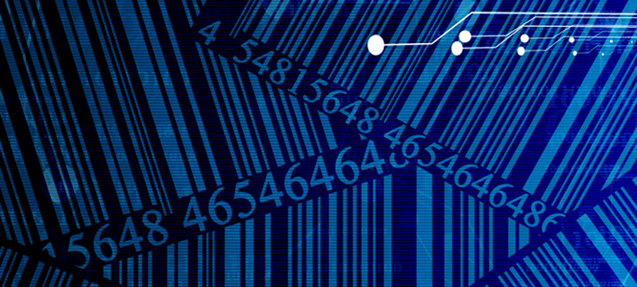 Dach-Daten-Pool – gemeinsam erfolgreich handeln
