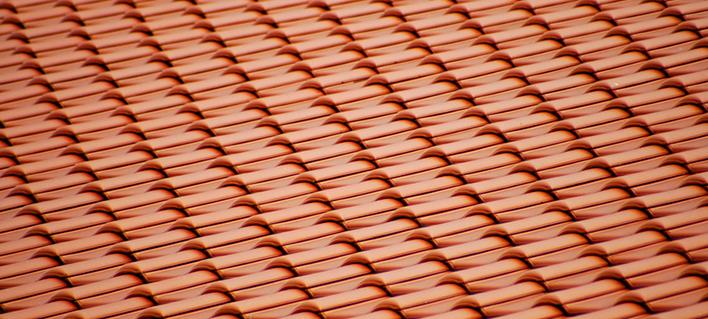 Dach-Daten-Pool – viele Vorteile für alle